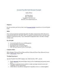 Indeed Resume Builder Resume Templates
