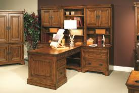 wonderful home office ideas men. Simple Ideas Gallery Of Great Partner Desk Home Office 69 About Remodel Wonderful Small  Ideas With Throughout Men