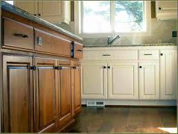 used kitchen furniture. Used Kitchen Cabinets For Sale In Rawalpindi Furniture C
