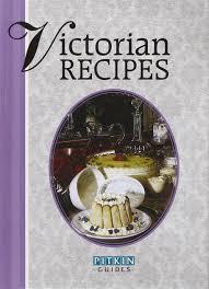 Ruth Mott Victorian Kitchen Victorian Recipes Amazoncouk Pitkin 9781841653655 Books