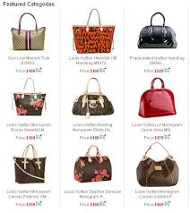 gucci bags for sale. gucci bags fake, cheap fake bags, sale, for sale