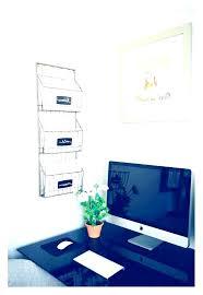 hanging wall file organizer hanging wall file organizer cool design hanging wall file organizer copy metal