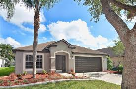 17789 Oakmont Ridge Cir, FORT MYERS, FL 33967 | MLS# 217054019 | Redfin