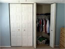accordion closet doors. Closet Bi Fold Doors Style Accordion K