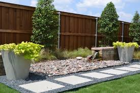 Small Picture Garden Design Dallas cofisemco