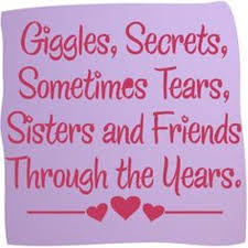 Cute Sister Quotes 89 Amazing 24 Sister Quotes With Images For Your Cute Sister Fresh Quotes