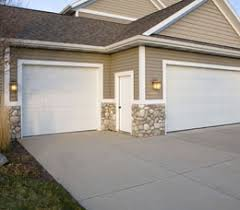 garage door 9x7Garage Door Hero Promotions  Specials