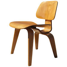 original eames dining chairs for sale
