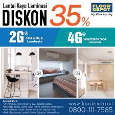 Small Picture Diskon Lantai Kayu 35 FLOOR DEPOT Indonesia
