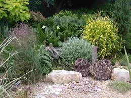 Small Picture Gravel Garden Design Ideas Garden Design Garden Design With Pale