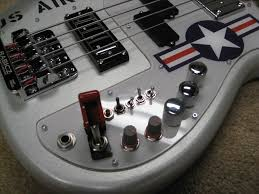 show us your pickup basses page com