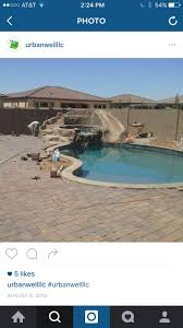 Best 25+ Pool with slide ideas on Pinterest | Dream pools, Pool ...