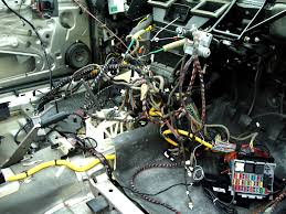 electrician astra cars repairing these include sensors actuators alternators battery charging systems oxygen sensors solenoids air valves step up motors and other devices