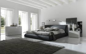 white bedroom black furniture. Unique Furniture Engaging Black And White Bedroom Furniture 16 1  In