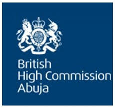 British High Commission Graduates Officer Recruitment
