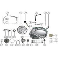 tank 50cc scooter motor diagram wiring diagram for car engine puch za50 wiring diagram in addition gy6 150cc engine parts diagram further 50cc scooter parts and