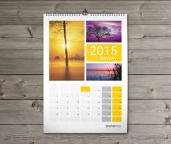 Small Picture 21 best naptar images on Pinterest Wall calendars Calendar