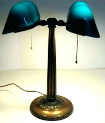 bankers lamp shade replacement blue bankers lamp banker lamp shade replacements green bankers lamp shade replacement
