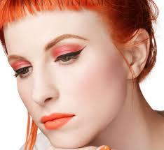 personal makeup menu skill up beaut ie