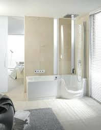 cost to replace a bathtub full size of walk in tub install walk in shower bathtub cost to replace a bathtub