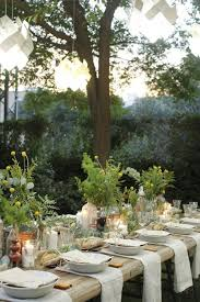 Best 25+ Dinner party table ideas on Pinterest   Dinner party decorations,  How to fold napkins and DIY party napkins