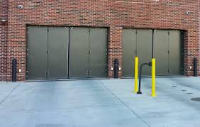 garage door repair naperville il installation illinois reviews