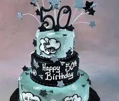 Elegant Birthday Cake For Men Best Birthday Ideas For Men Layout