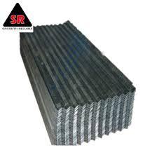 gi galvanized corrugated iron sheet zinc metal roofing sheetgi galvanized corrugated iron sheet zinc metal roofing sheet