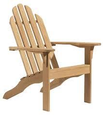 opportunities wooden adirondack chairs com oxford garden sa chair teak