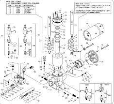 meyer snow plow wiring diagram e60 meyer image meyer snow plow wiring diagram e60 jodebal com on meyer snow plow wiring diagram e60