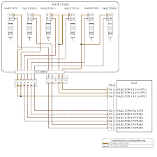 caterpillar c 15 fuel injector wiring diagram wiring diagrams • caterpillar c 15 fuel injector wiring diagram wiring diagram rh 32 samovila de fuel injector schematic 2 7 fuel injector wiring diagram