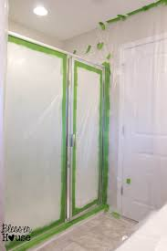 airless paint sprayer for interior walls. how not to paint a shower door and fix spray images with terrific gun airless sprayer for interior walls