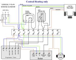 drayton wiring diagram 1985 chevy truck wiring diagram free wiring diagrams life es co