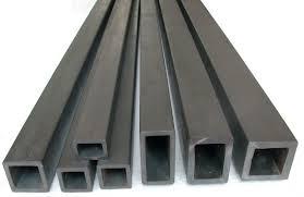 silicon carbide beams