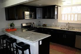 kitchen s 15 of the best flip or flop kitchens hgtvs flip or flop hgtv