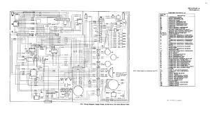 fo 1 wiring diagram, single phase, 50 60 hertz, 230 volts (model 230 Volt Wiring Diagram wiring diagram, single phase, 50 60 hertz, 230 volts (model f18h) 230 volt wiring diagram for a quad breaker