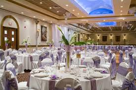 Greek Table Setting Decorations Wedding Reception Archives Wednet