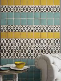 floor tile color patterns. Unique Color A Buyeru0027s Guide To Tiles On Floor Tile Color Patterns
