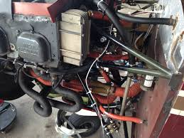 n79ft cgr30 and the wheelpants Cgr 30p Wiring Diagram fuel pressure transducer wire up CGR 30P Ei