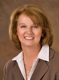 Dorothy Smith Gillespie | Obituaries | heraldextra.com