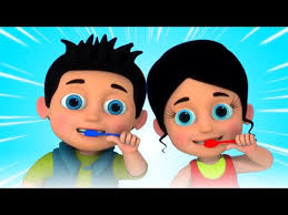 hindi nursery rhymes poems in hindi
