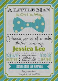 How To Make A Baby Shower Invitation On Microsoft Word Interesting Unique Of How To Make A Baby Shower Invitation On Microsoft Word