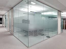 glass wall office. Office Glass Partitions Frameless-Glass-Walls-2-2-1024x768 Wall A