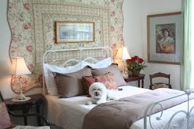 All White Bedroom Decorating Ideas Awesome Design Inspiration