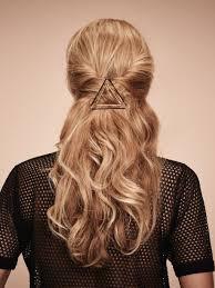 Super Moderne Und Einfache Frisuren Zum Nachmachen Veniccede Me