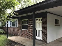 1 bedroom houses for rent in tallahassee fl. ranch, single family - tallahassee, fl 1 bedroom houses for rent in tallahassee