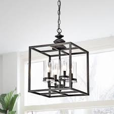 ceiling lights mini lantern pendant black lantern ceiling light chandelier antique chandeliers chrome chandelier