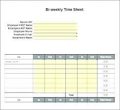 Timesheets Xls Google Spreadsheet Timesheet Template Daily Xls Thaimail Co