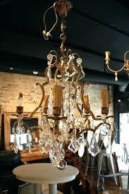 exterior chandelier outdoor chandelier large outdoor chandeliers for exterior chandelier large