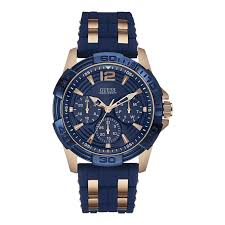 collection guess watches u0366g4